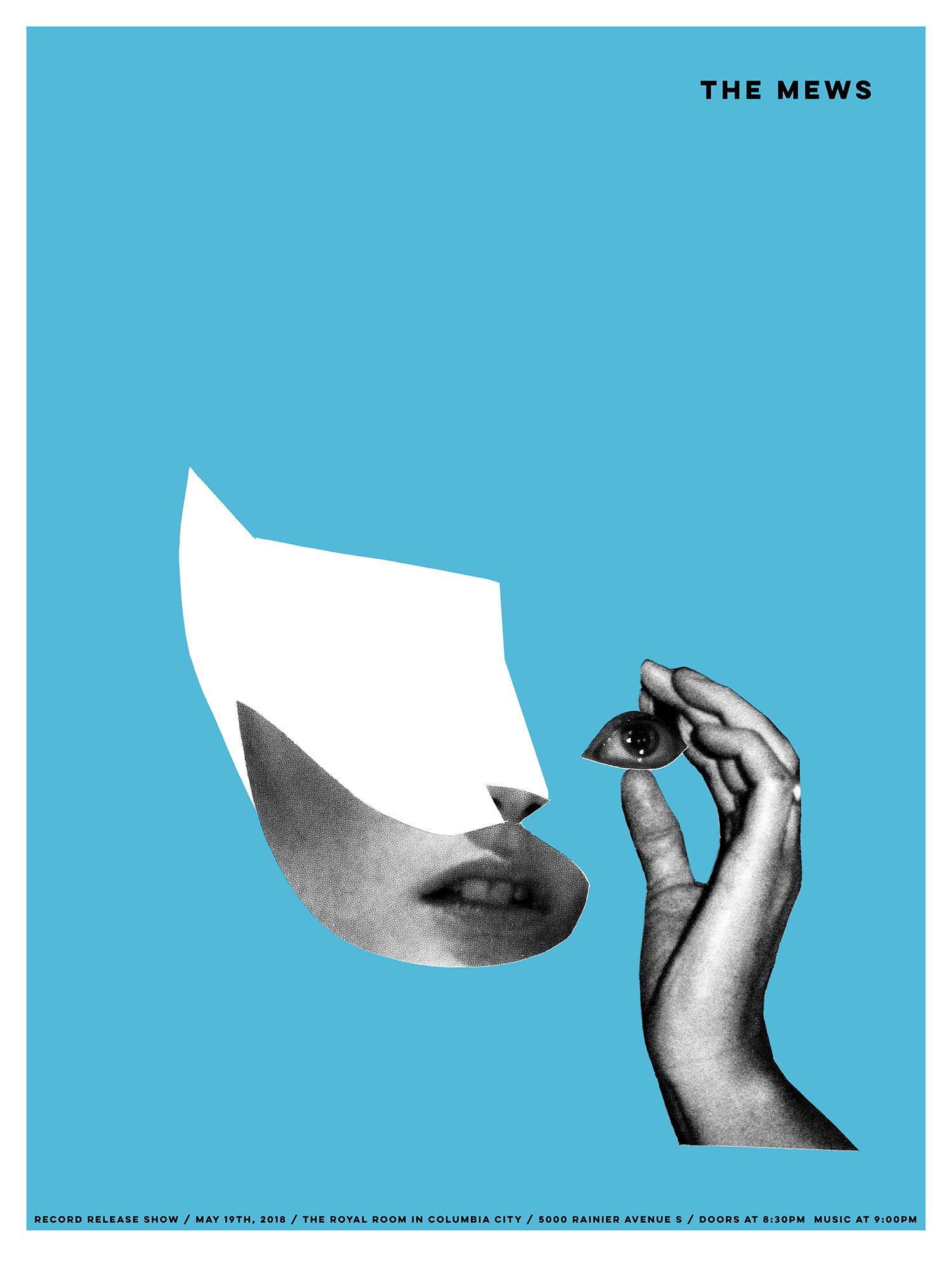 PurposeCo-JayBryant_Mews-poster.png