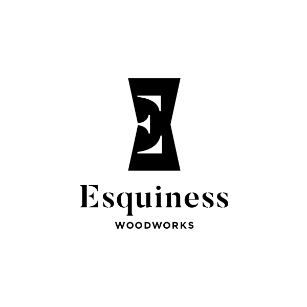 PurposeCo-JayBryant_esquiness.png