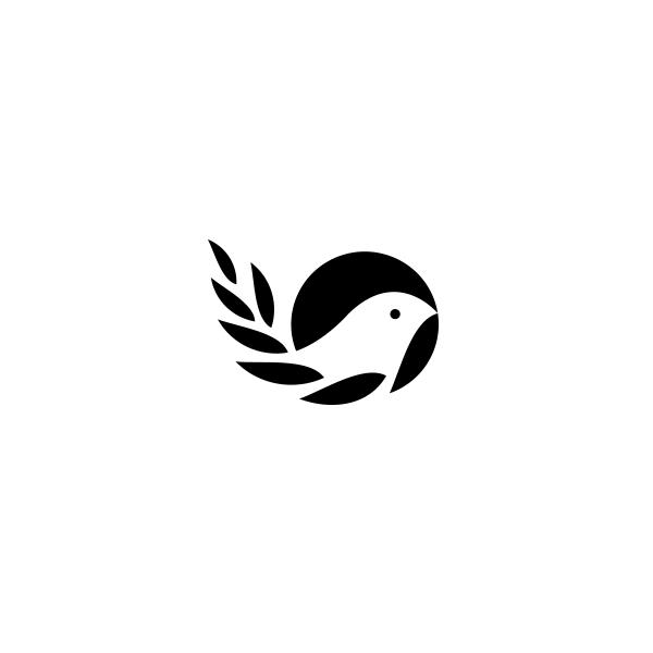 PurposeCo-JayBryant_peace.png