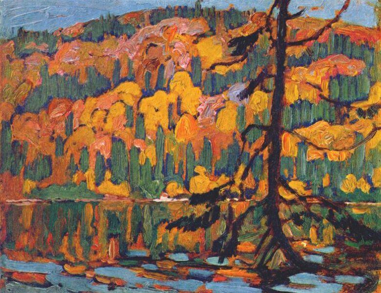 JEH-MacDonald-Autumn-Algoma-1918.jpg