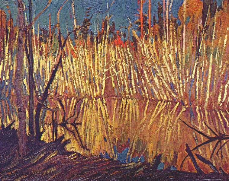 JEH-MacDonald-Beaver-Dam-and-Birches-1919.jpg
