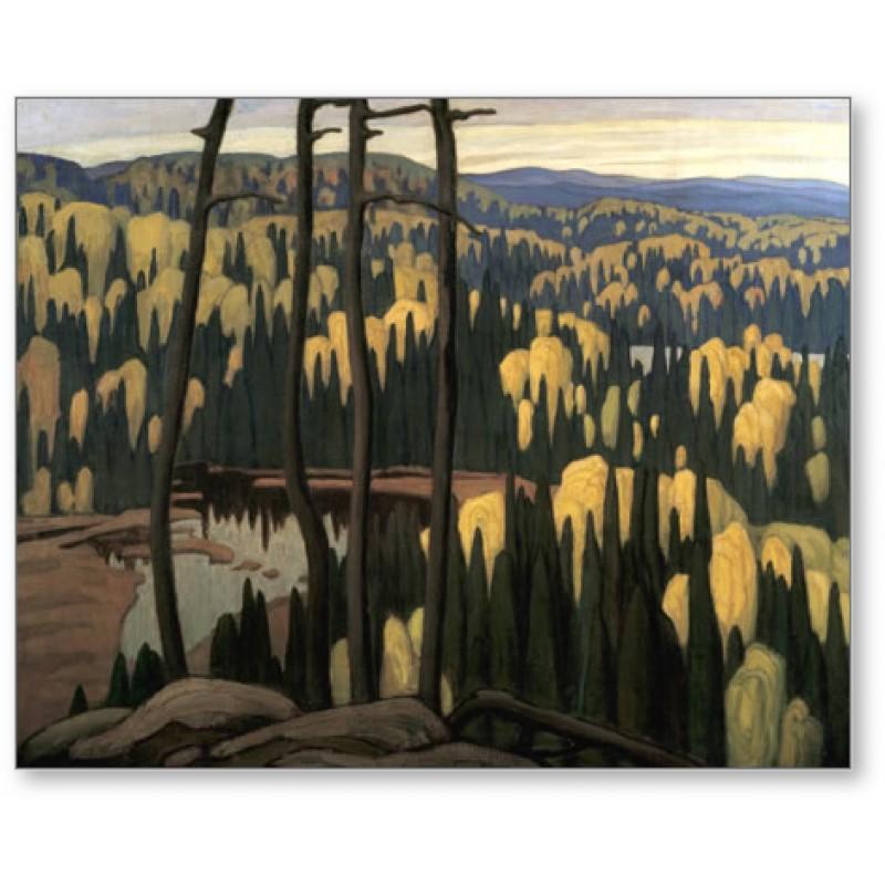 Lawren-Harris-Algoma-Country-800x800.jpg
