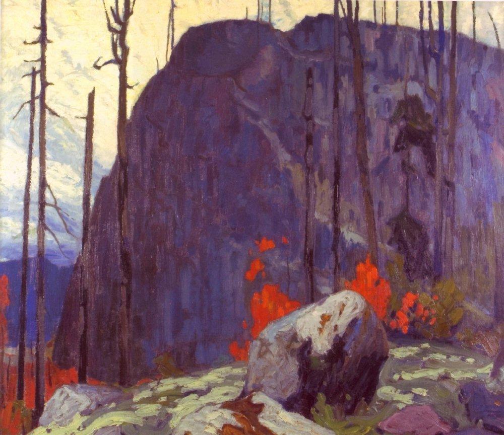 LawrenHarris-Algoma-Hill-1920.jpg