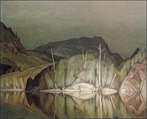 stillness-after-rainquot-by-aj-casson-1393110359_org.jpg