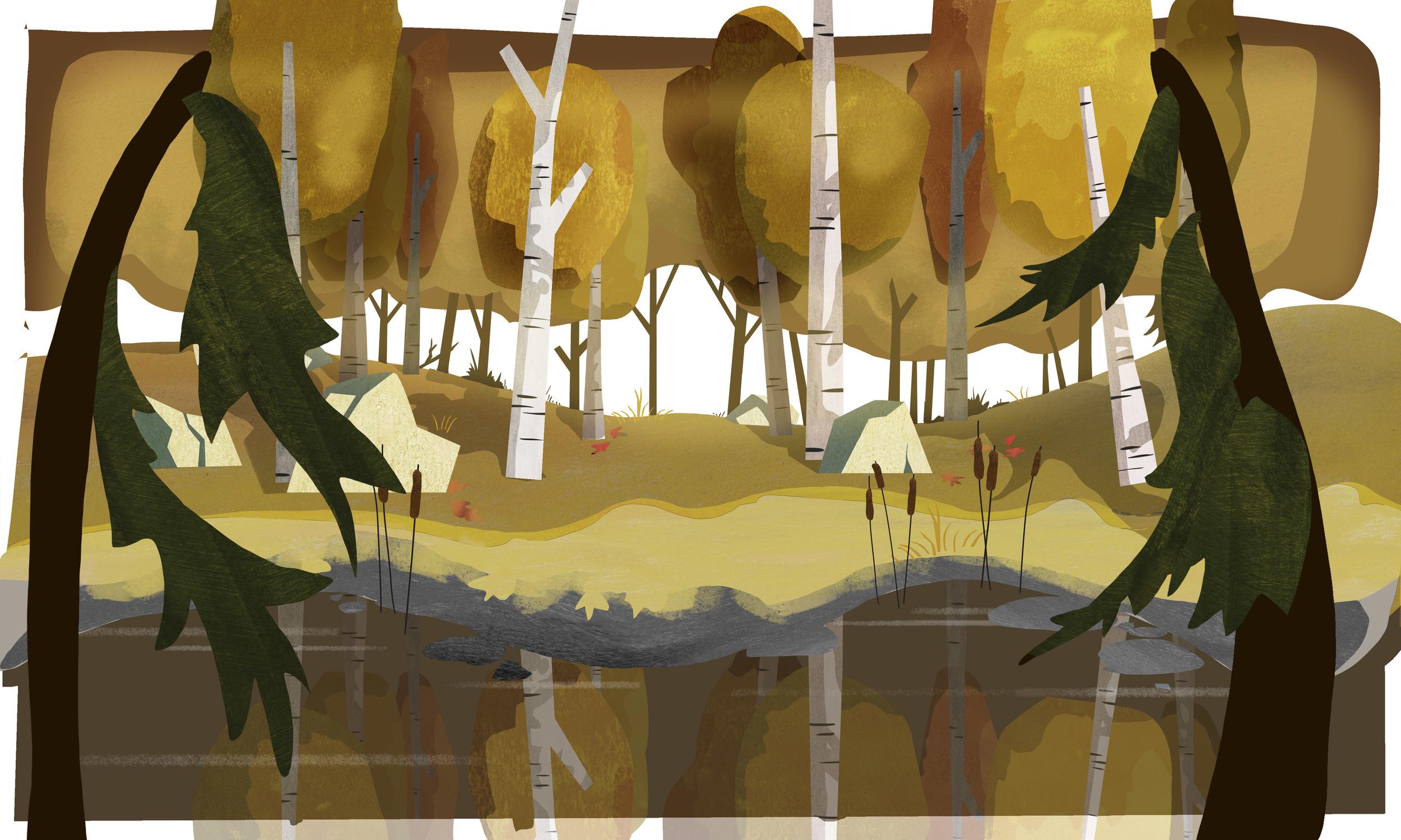 Fall_Sc03_moose_shore_layout.jpg