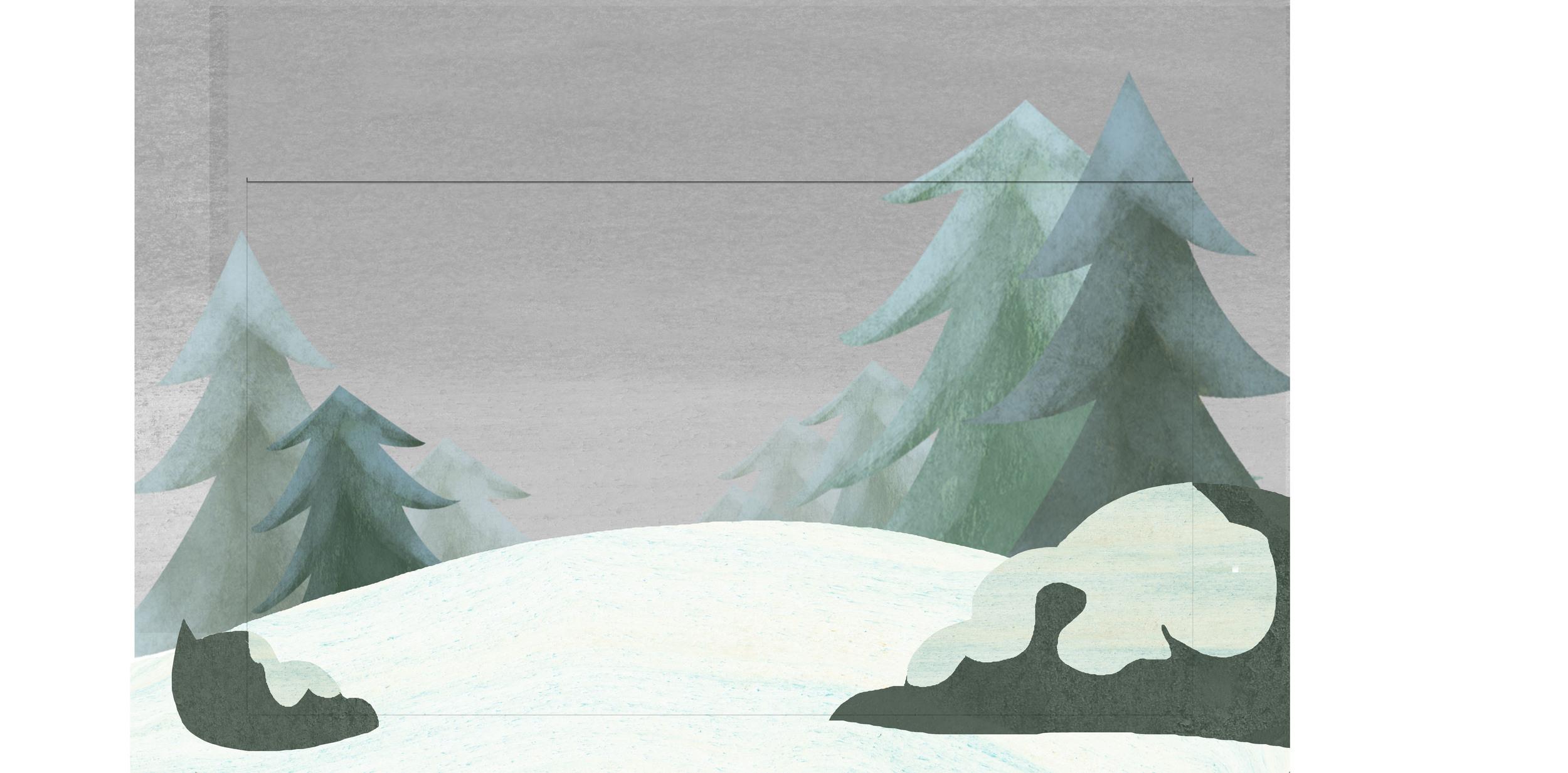 Winter_S04_SC02(shira).jpg