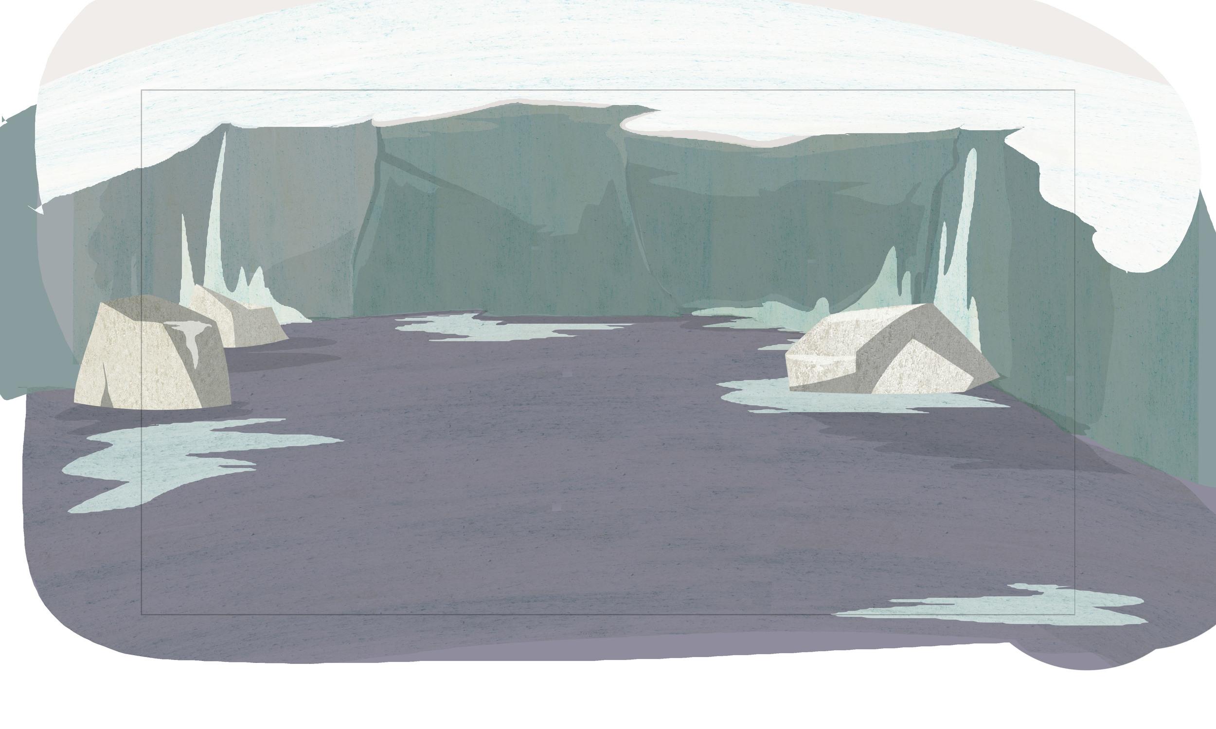 Winter_S04_SC13(Shira).jpg
