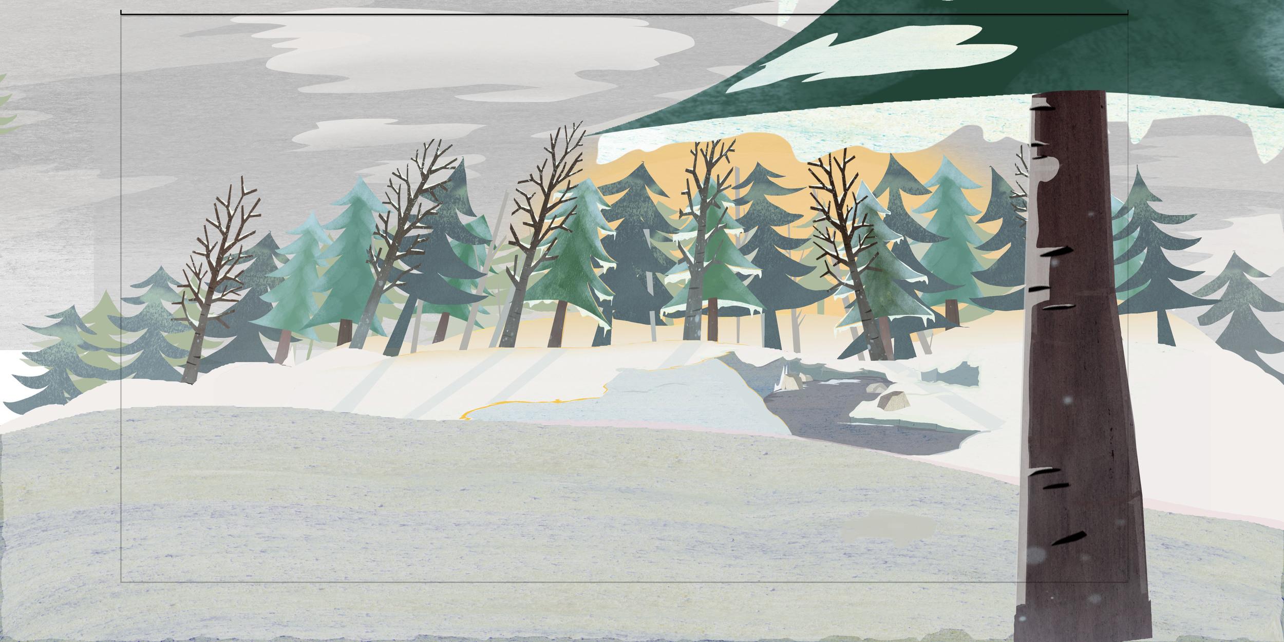 Winter_S04_Sc16_DAY(Shira).jpg