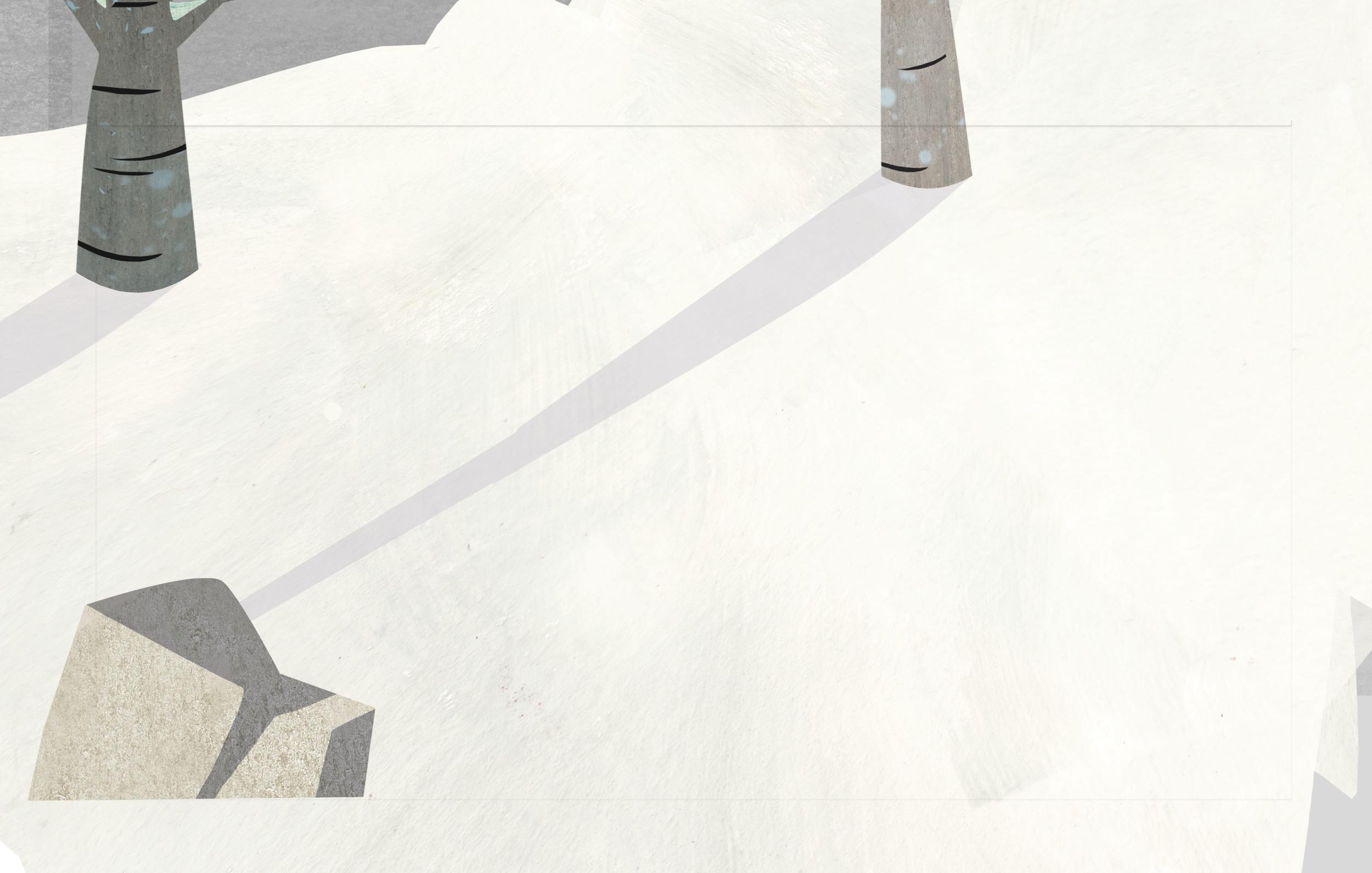 Winter_S04_SC18(shira).jpg