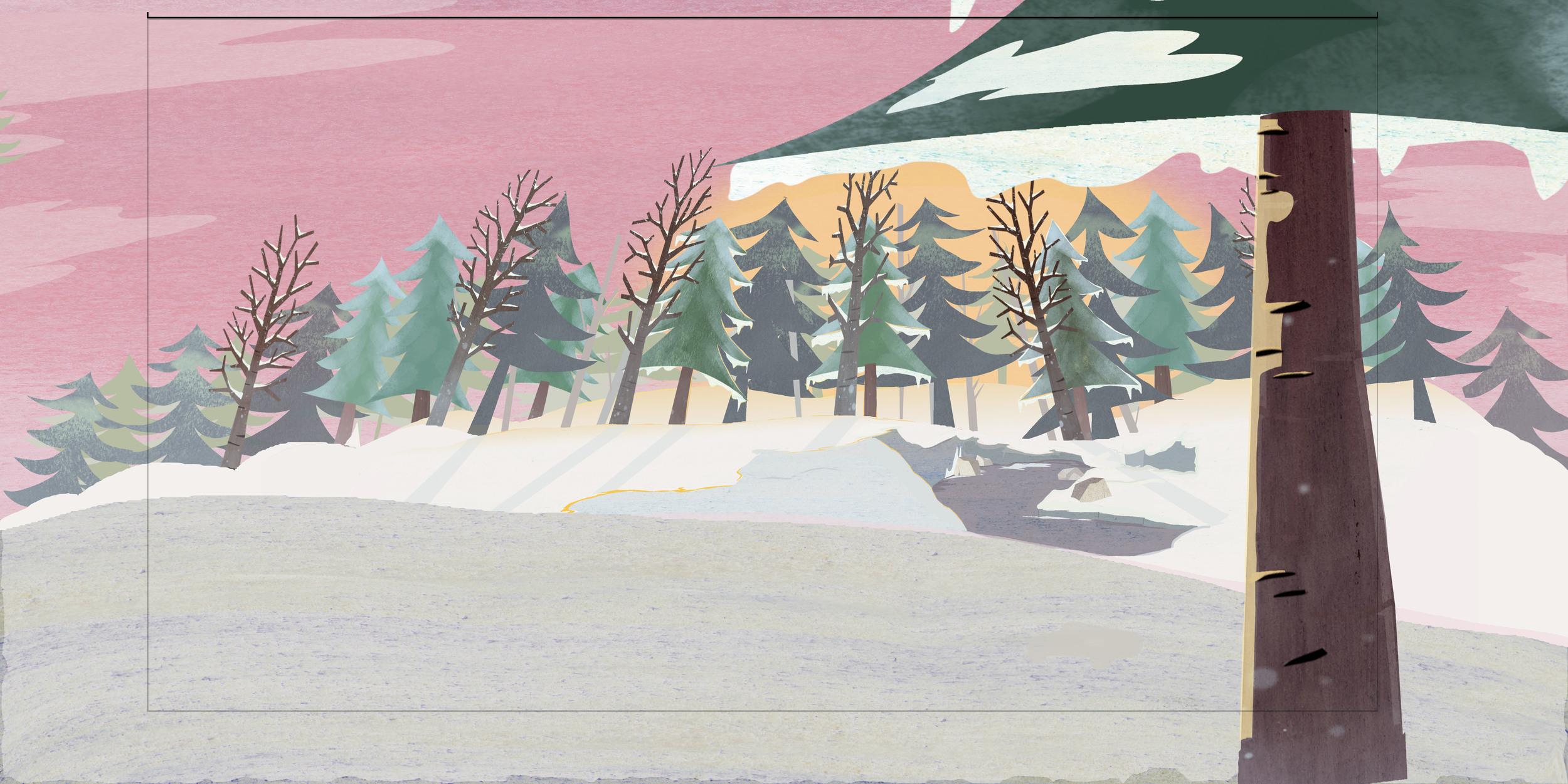 Winter_S04_Sc16_MORNING(Shira).jpg