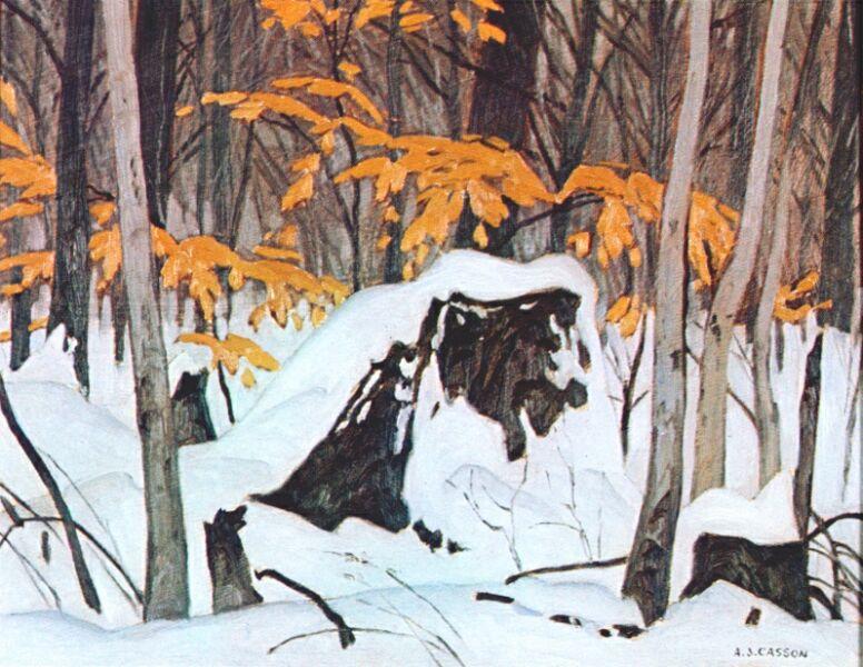 casson_birch_leaves_in_winter.jpg