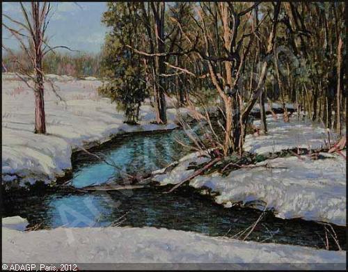 johnston-frank-franz-hans-1888-the-opal-stream-2186613.jpg