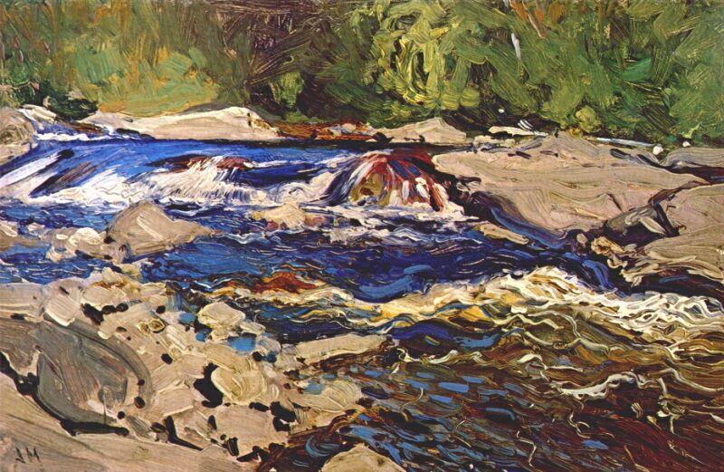 JEH-MacDonald-Thomsons-Rapids-Magnetawan-River-1912.jpg