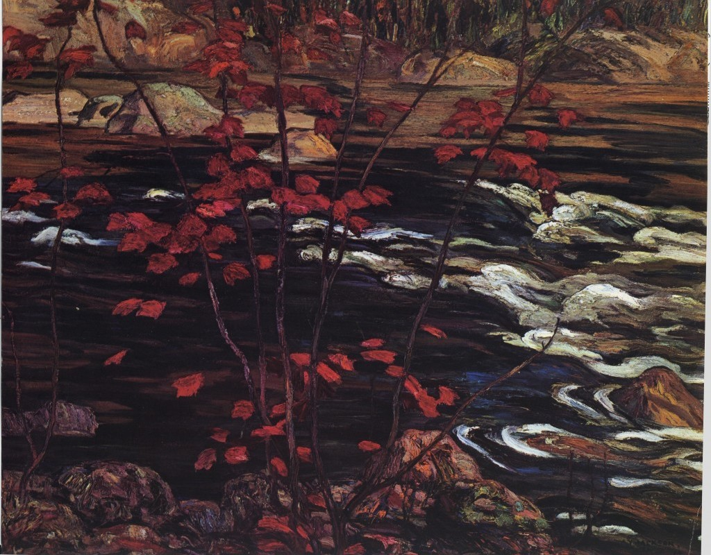 the-red-maple-oxtongue-river-1914-31-by-38-a-y-jackson-national-gallery-of-canada-1024x834.jpg