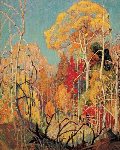 1379945084-Arthur-Lismer-Autumn-In-Orillia-(1700p-7138).jpg