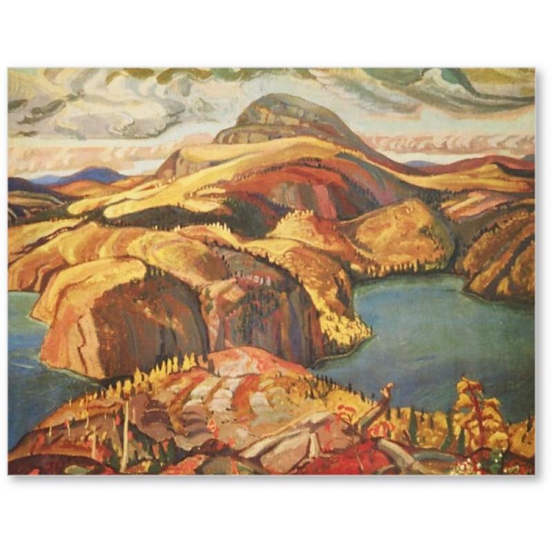 Arthur-Lismer-October-On-North-Shore-1927-800x800.jpg