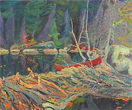 macdonald-the-beaver-dam-paper.jpg