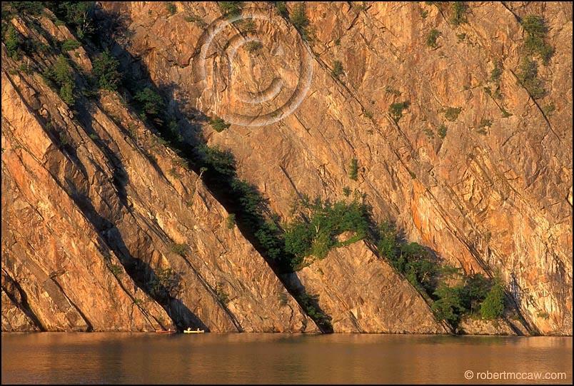Bon-Echo-Provincial-Park-Canoe-Lake-Mazinaw-Ontario-6-23.jpg