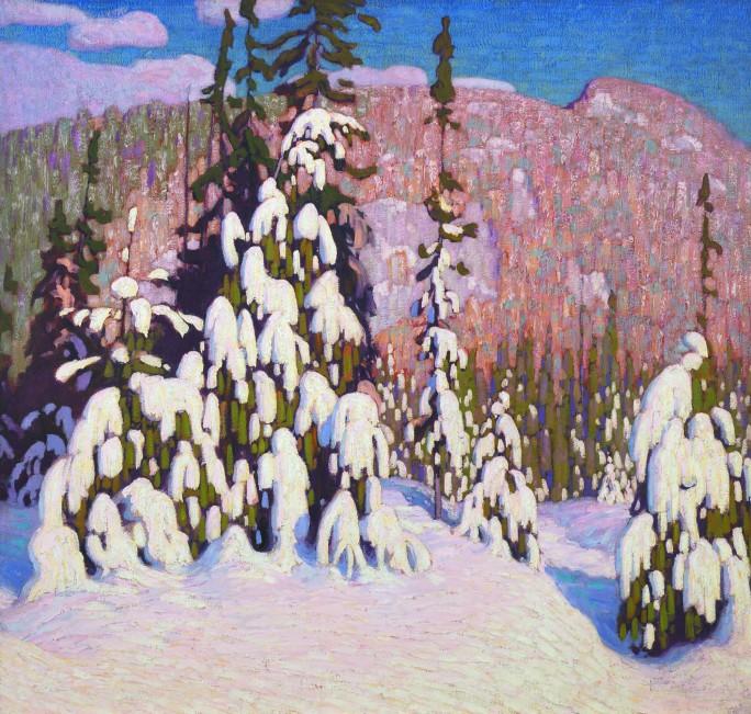 Lawren-Harris-Winter-Landscape-684x651.jpg