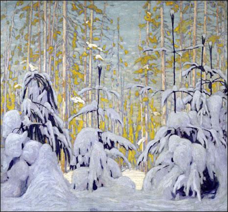 l-harris-winter-woods.jpg