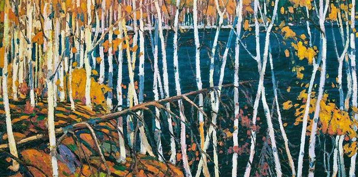 Tom-Thomson-In-The-Northland-1170x580.jpg