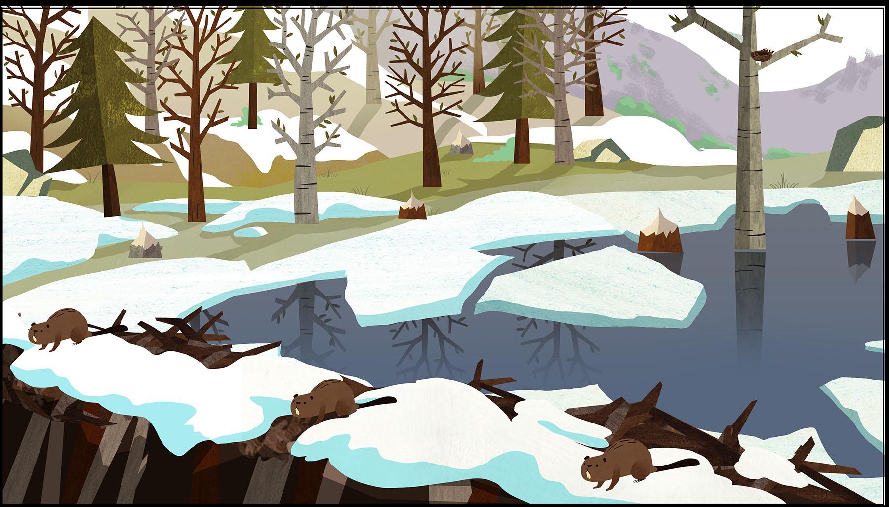 spring_beavers_sleeping_smallversion.jpg