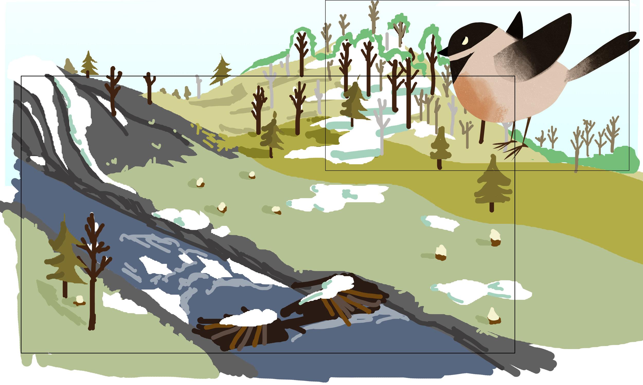 spring_Sc14_papa_sweptaway_thumbnail.jpg