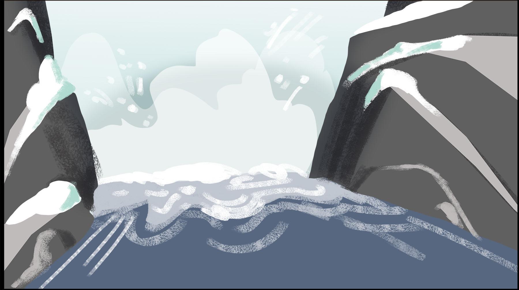 spring_Sc35_approachingwaterfall_thumbnail.jpg