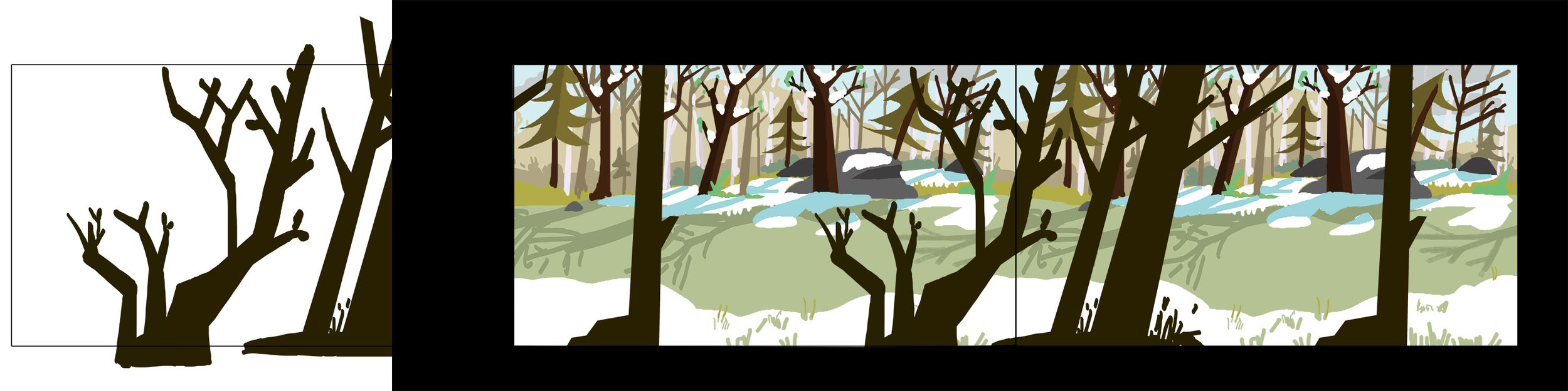 spring_Sc23_forestpan_thumbnail.jpg