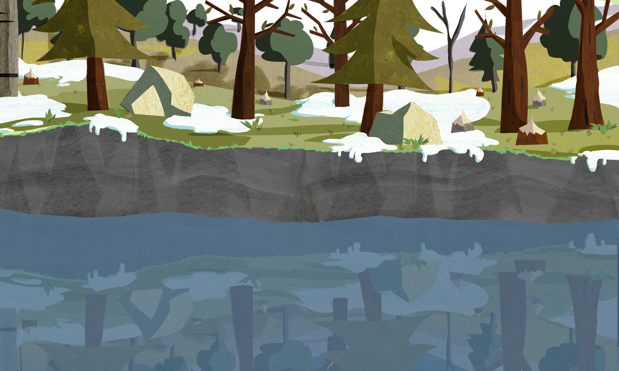 S05_SC37_Beavers(daniela)RevisedSH.jpg