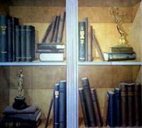 library_141.jpg