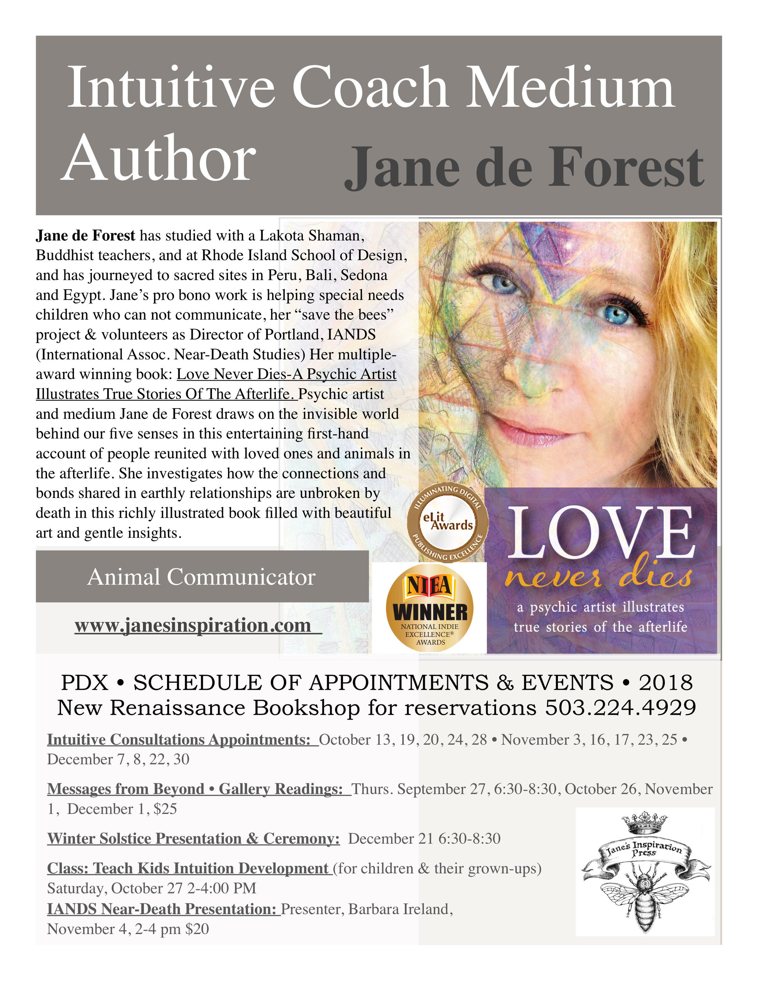 8-2018 Jane Flier schedule b & w.jpg