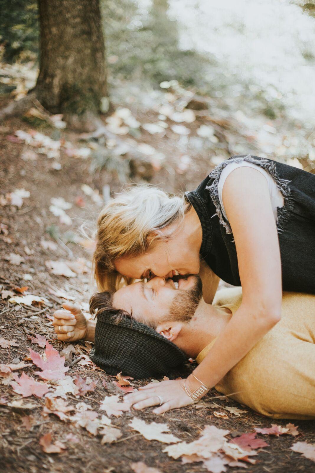 RachelamyphotographyChazzy-160_preview.jpg