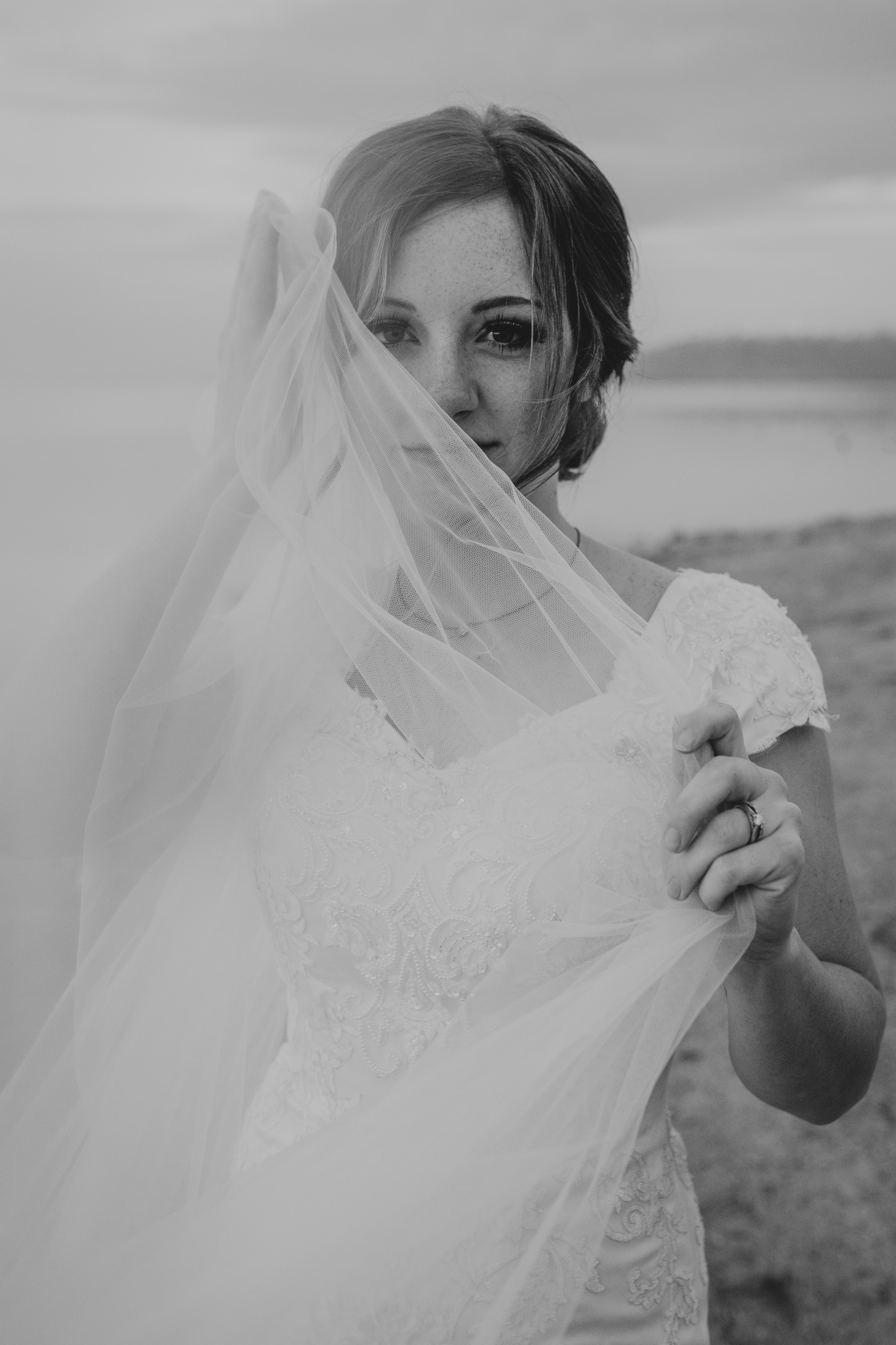 RachelamyphotographySam&BeccaBridals-179.jpg