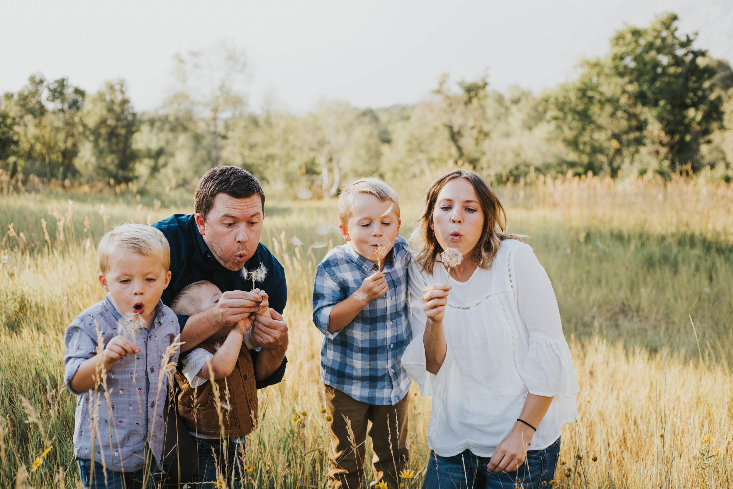 RachelamyphotographyEric&JenWilliamsfamilypictures-55.jpg