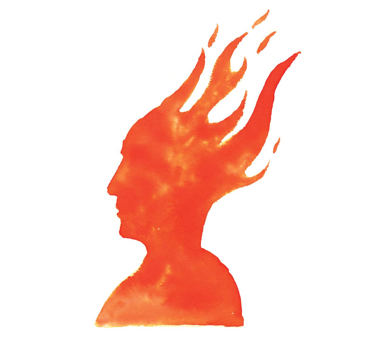 Flamehead_web.jpg