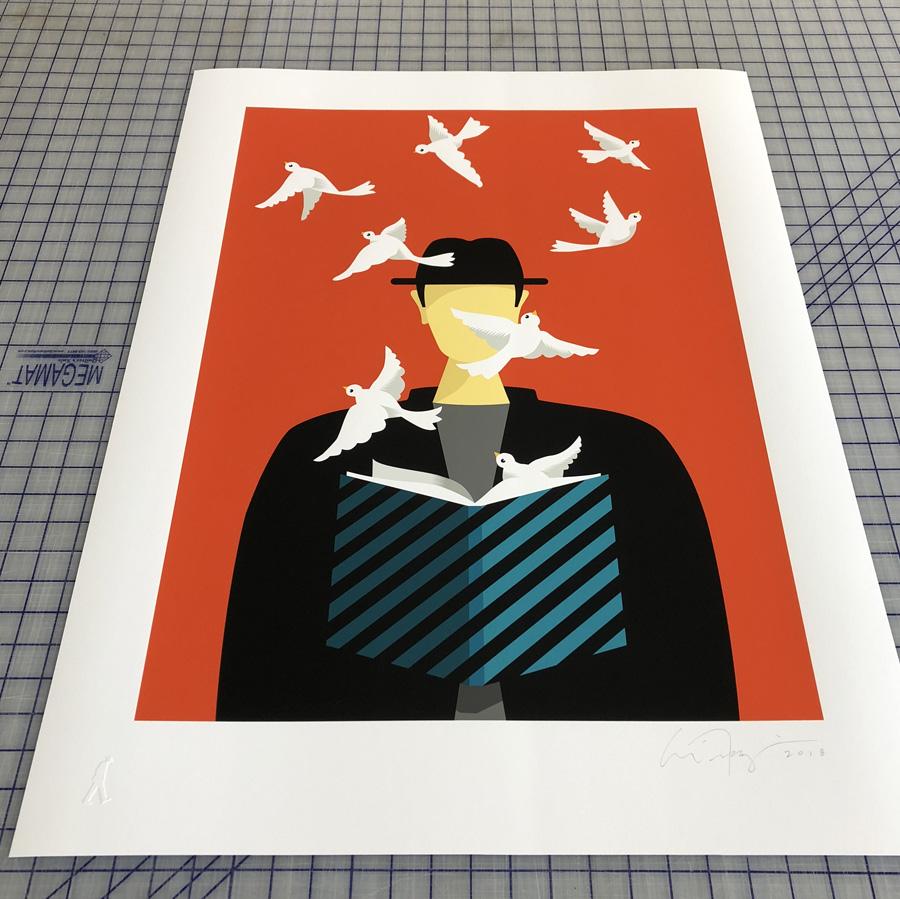 Birdbook.print_web.jpg