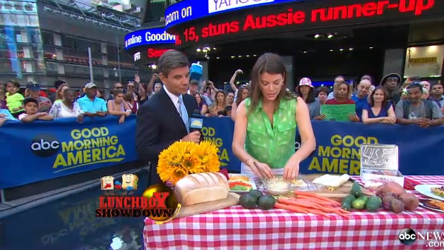 GMA - Lunchbox Challenge 2014.png