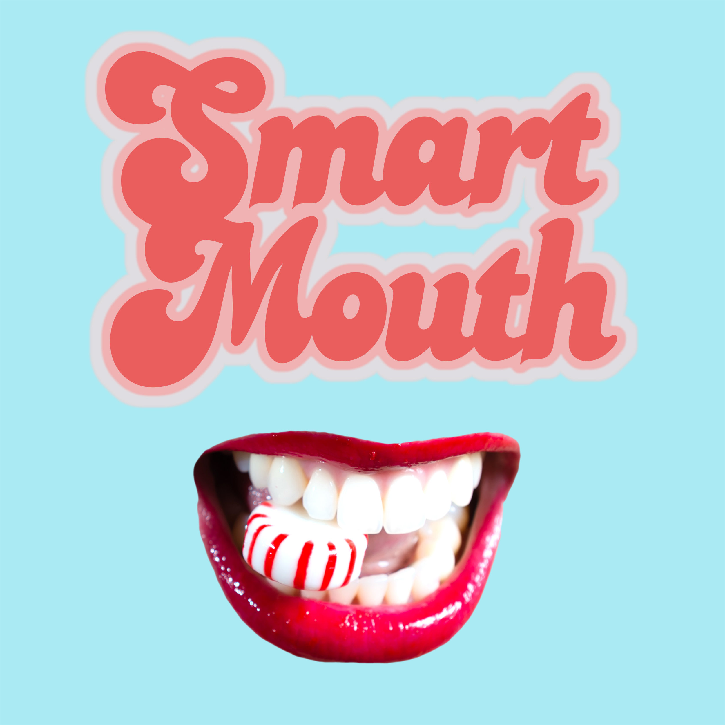 Smart Mouth Podcast