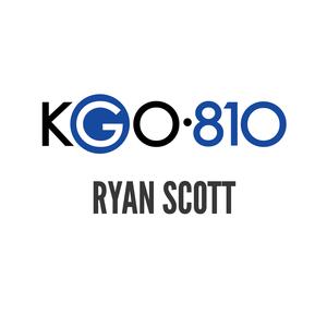 The Ryan Scott Show