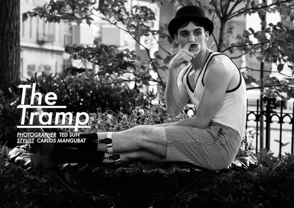 JON-Magazine_The-Tramp_Ted-Sun_lowres-1.jpg