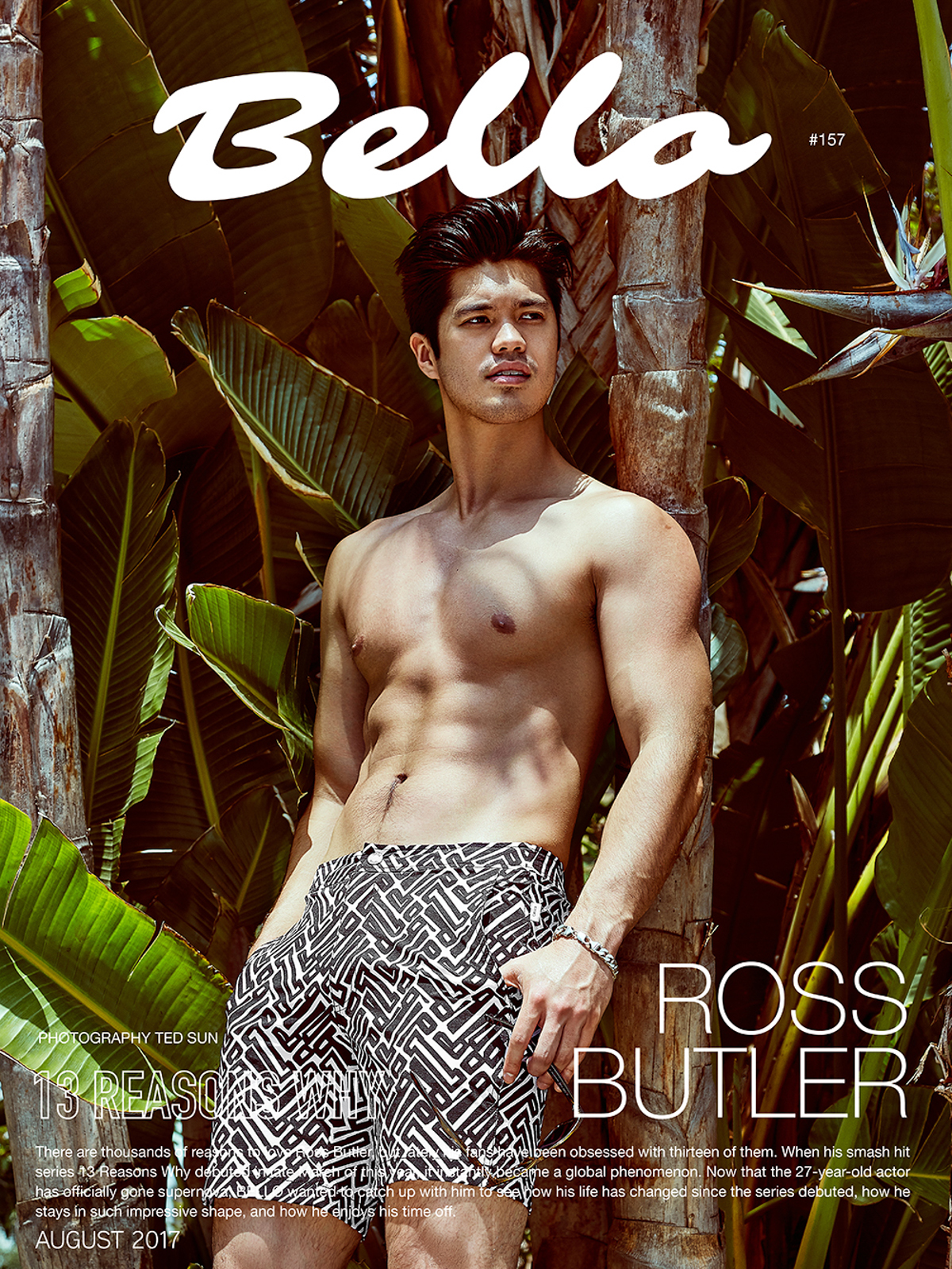 ROSS BUTLER by Ted Sun-1.jpg