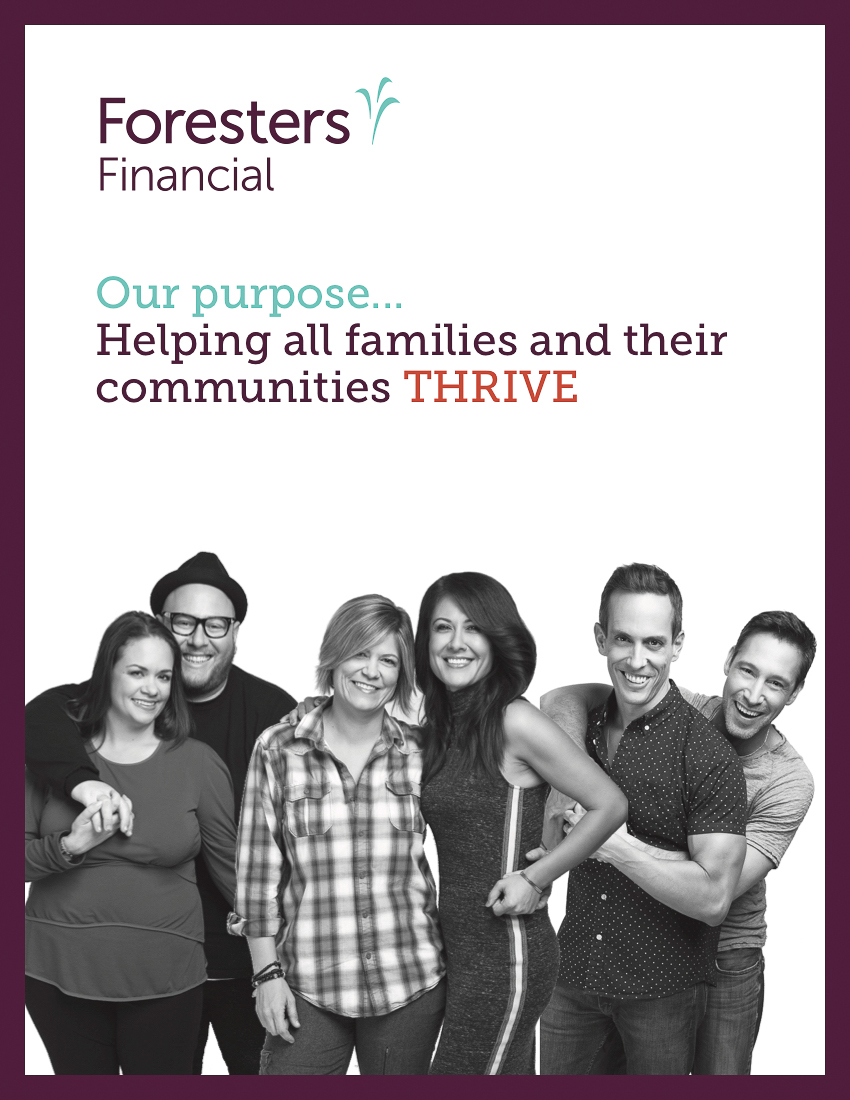 Foresters Financial Voice Awards Ad-1.jpg