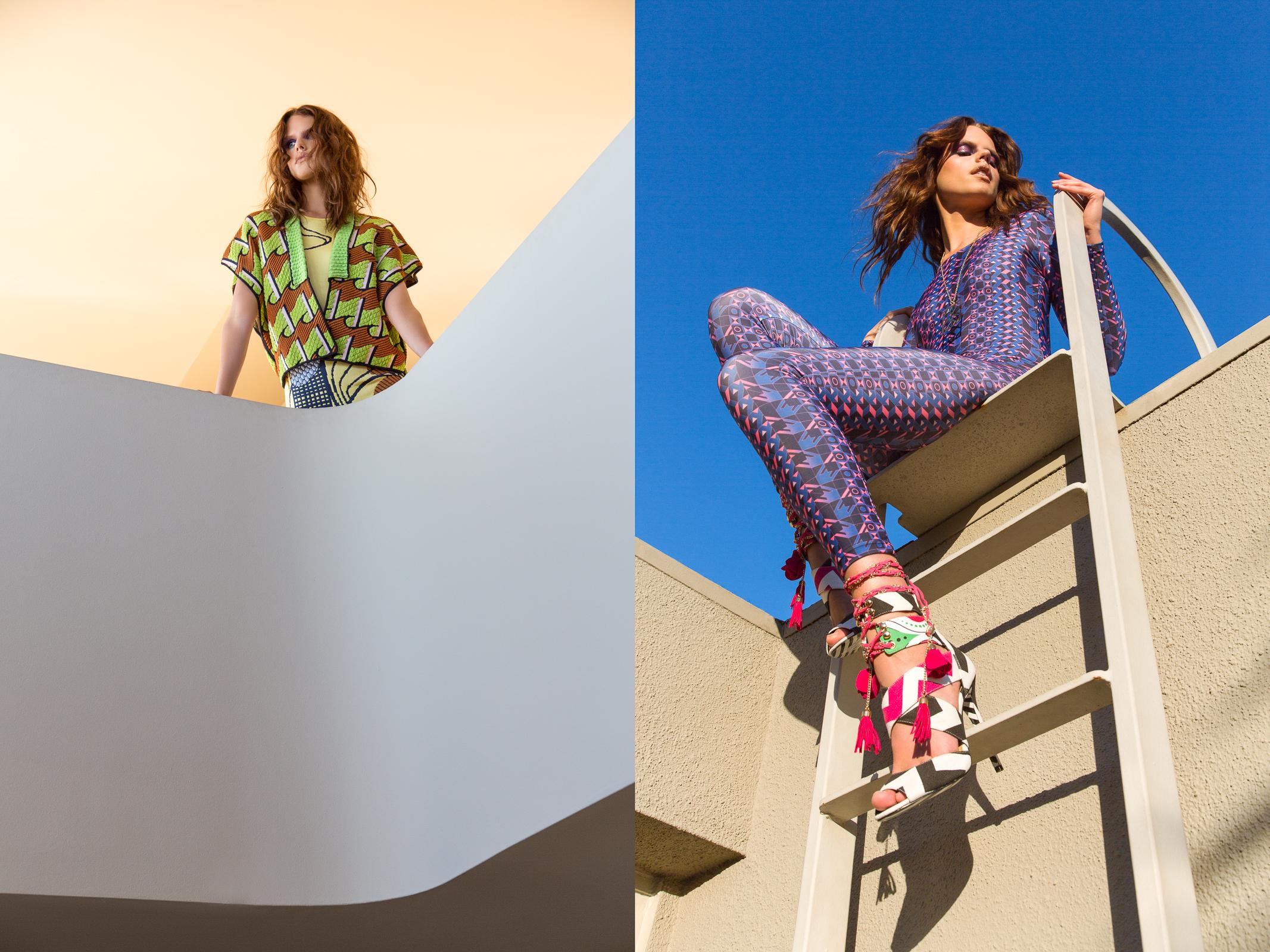 Fashion Ted Sun Photo-9.jpg