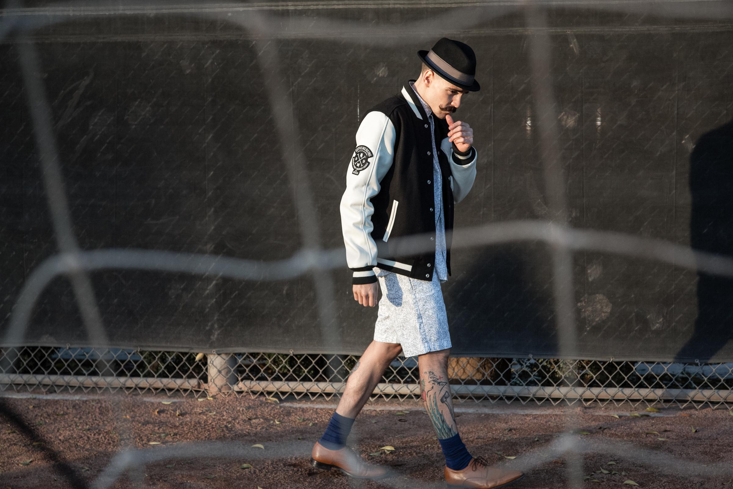 Fashion Ted Sun Photo-40.jpg