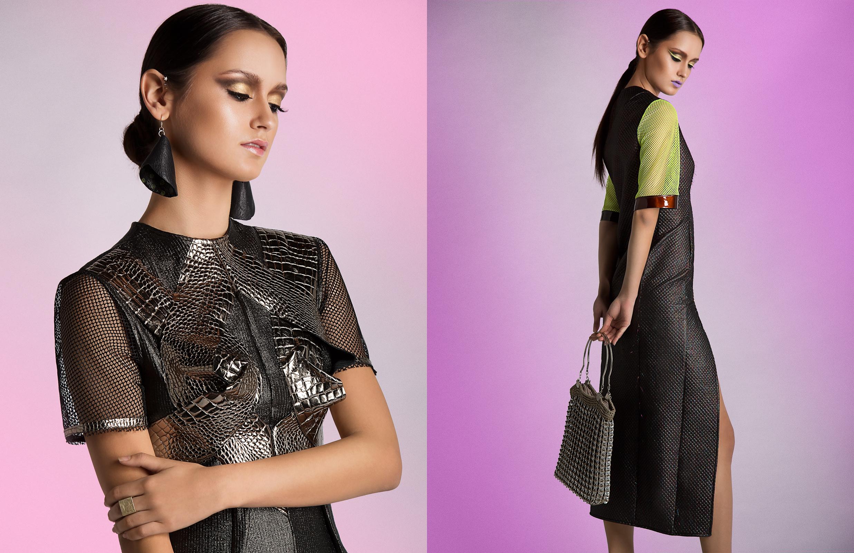 Fashion Ted Sun Photo-1.jpg