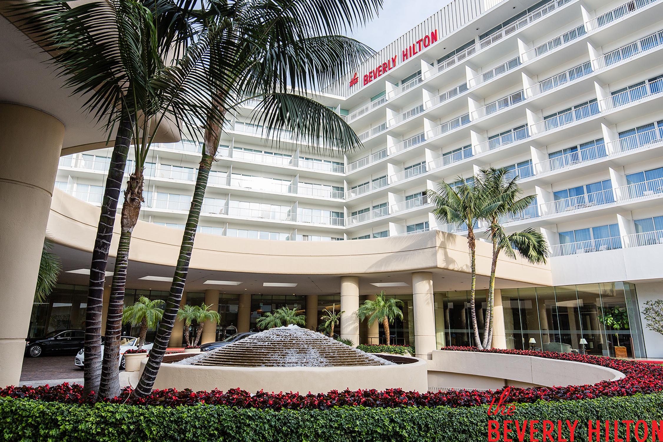 The Beverly Hilton - Ted Sun-1.jpg