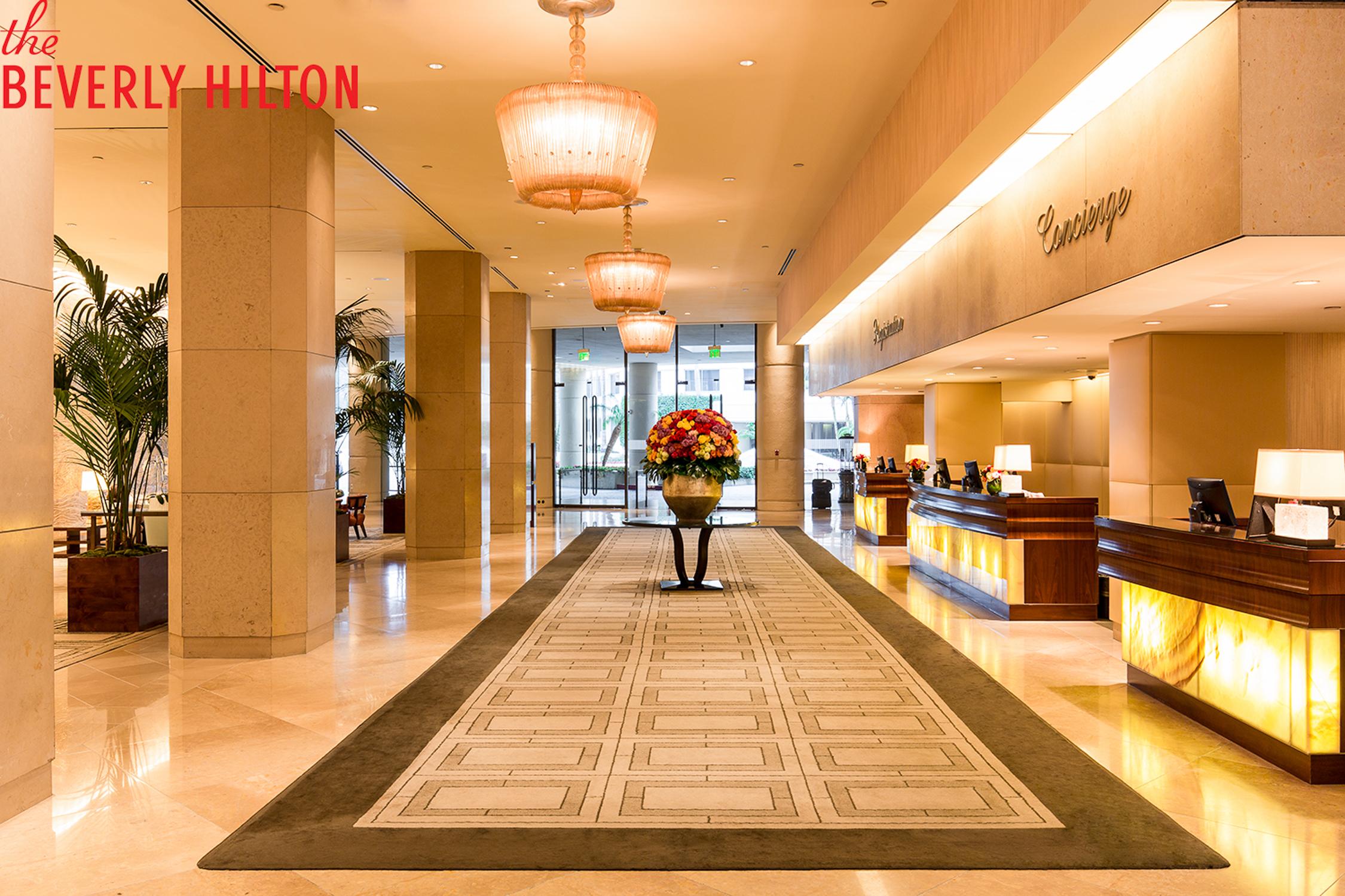 The Beverly Hilton - Ted Sun-2.jpg