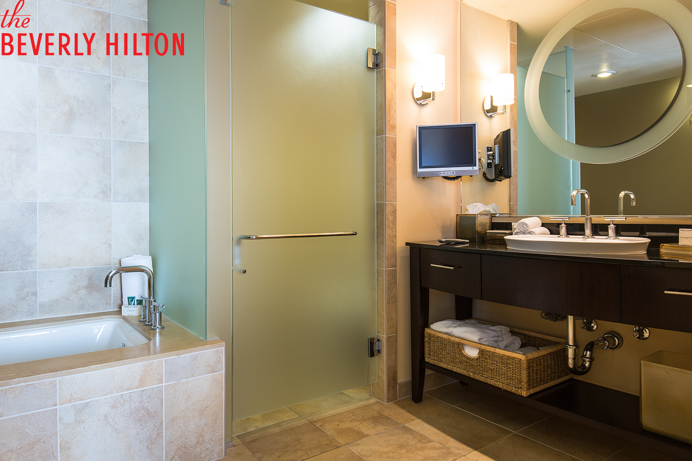 The Beverly Hilton - Ted Sun-3.jpg