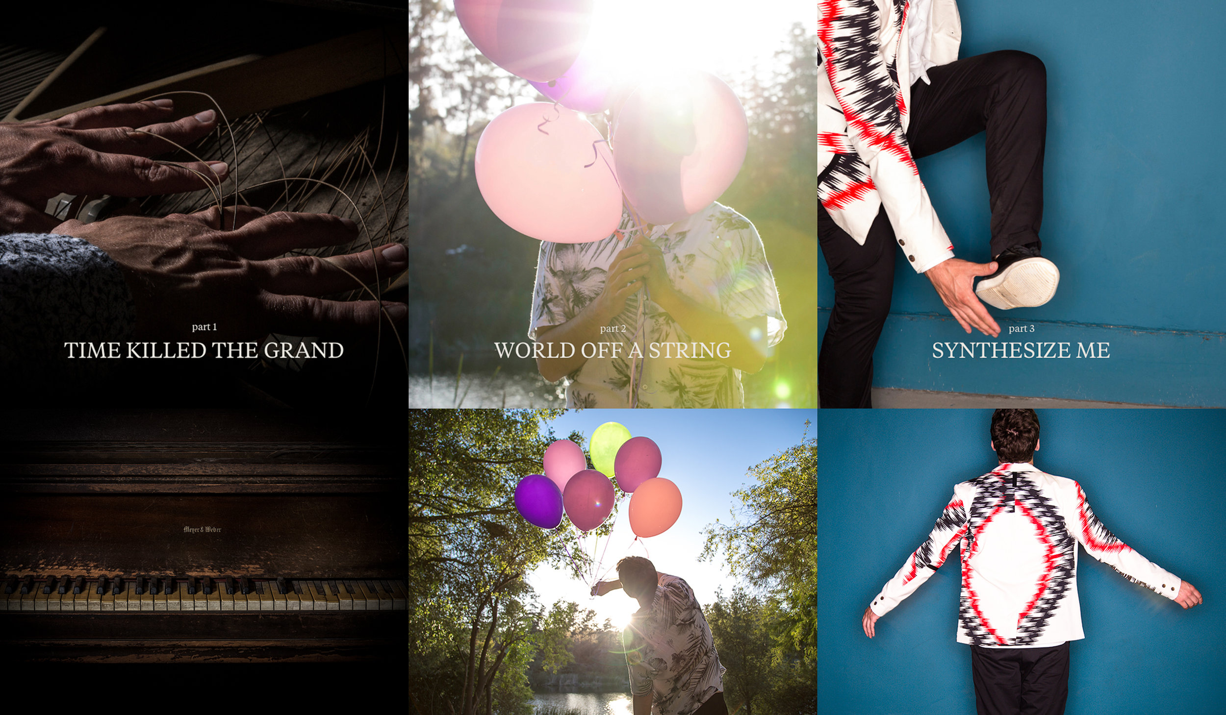 Kier Trilogy - Ted Sun-1.jpg